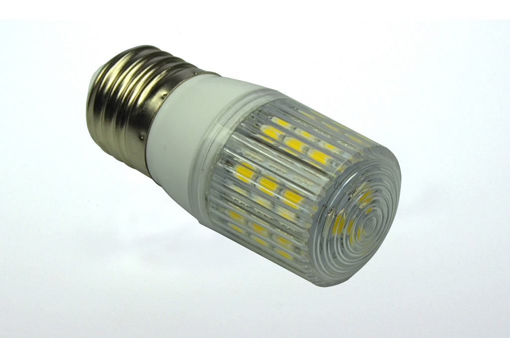 Goobay led trafo 24v dc f r 0 5 bis 30 watt led lampen for Led lampen 0 5 watt