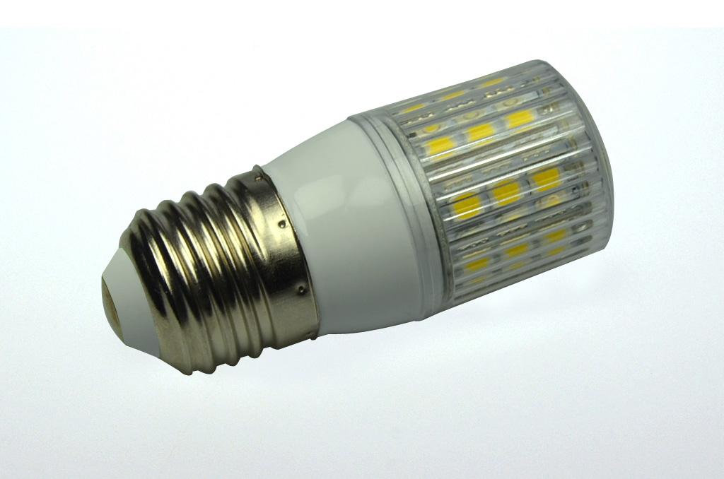 iws solar ag led lampe e27 typ 24 12 und 24 volt. Black Bedroom Furniture Sets. Home Design Ideas