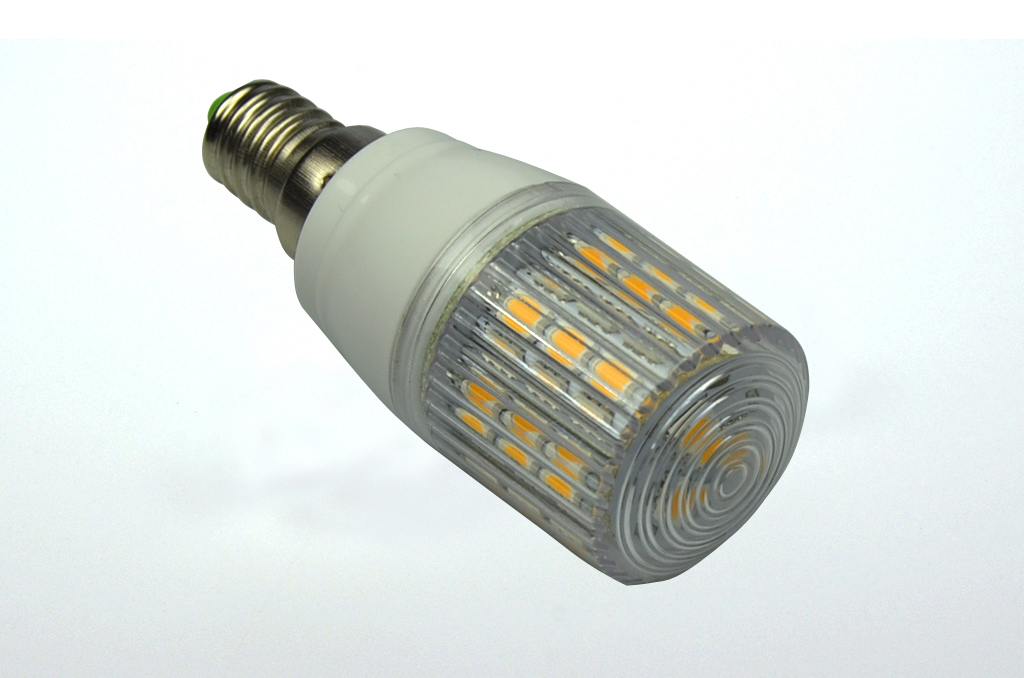 12 Volt Lampen : Iws solar ag led lampe e typ und volt