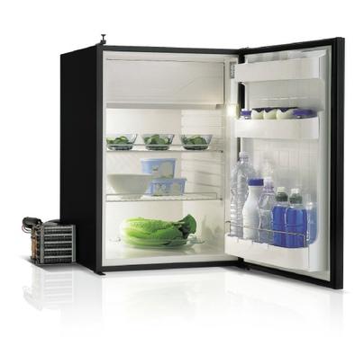 iws solar ag kompressor k hlschrank wemo 106n 12v 24v. Black Bedroom Furniture Sets. Home Design Ideas