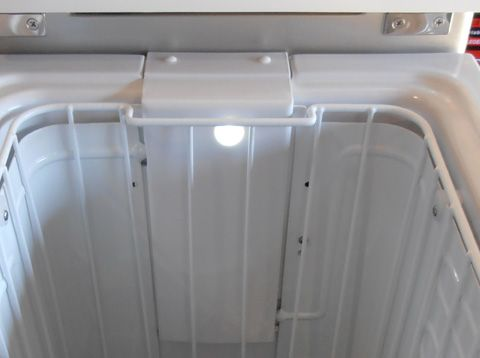 iws solar ag neue kompressor k hlbox engel mt45g p mit. Black Bedroom Furniture Sets. Home Design Ideas